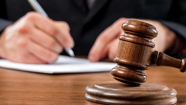 Felfüggesztett börtönbüntetésre ítélte a bíróság a férfit, aki felakasztotta kutyáját