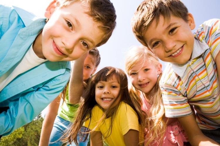 Újranyitottak – Május 25-től fogadják a gyerekeket a nyíregyházi óvodákban és bölcsődékben