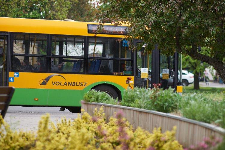Hírek a Volánbusztól – Május 28. és 29. között terelés útépítési munkálatok miatt
