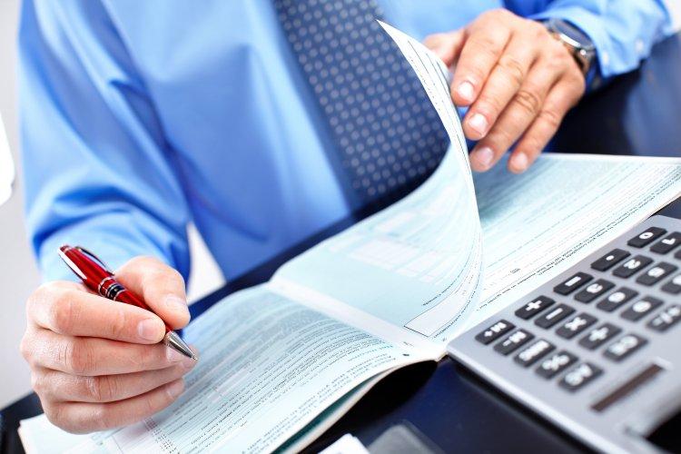 Tájékoztatás a helyi iparűzési adókötelezettségek teljesítéséről veszélyhelyzetben