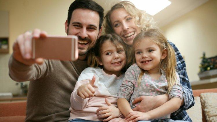 Minden eddiginél többen igényelték márciusban a családi otthonteremtési kedvezményt