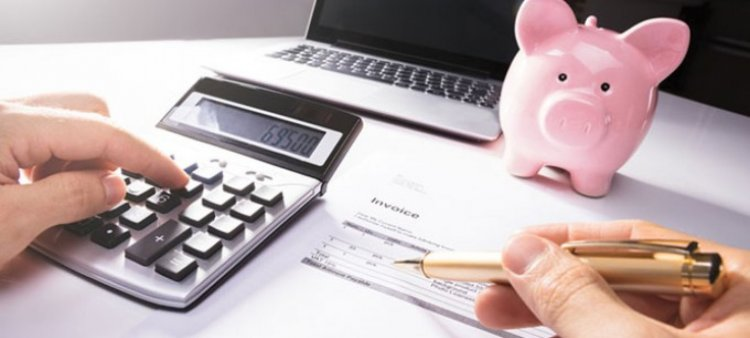 A hitelfelvétel akkor jó megoldás, ha konkrét célja van az adósnak