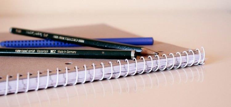 Nehezen megy a tanulás? – Öt tipp, hogy könnyebb legyen a vizsgaidőszak