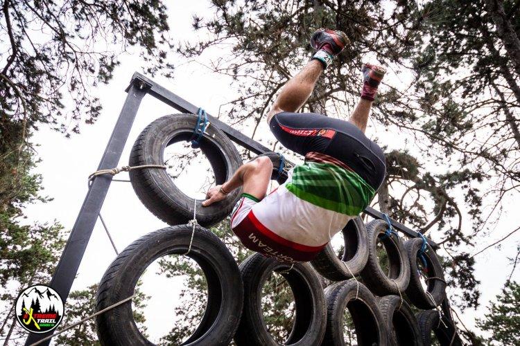 Bombahír! Jön az első karantén utáni sportrendezvény Nyíregyházán!