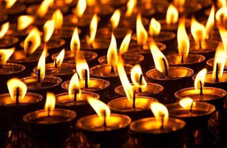 Emlékezés a holokauszt nyíregyházi áldozataira – Ez évben rendhagyó módon