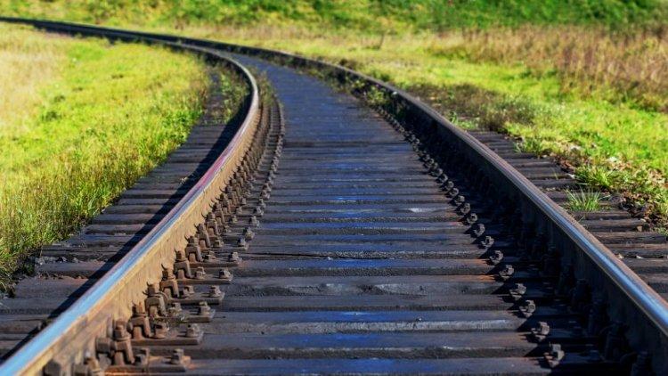 Korlátozás a 38-as számú főút Tiszanagyfalu és Nyírtelek közötti vasúti átjárójánál