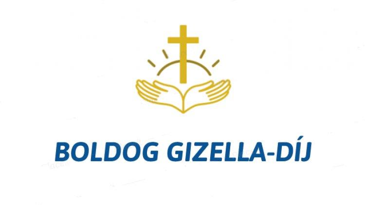 Gazdára talált a Boldog Gizella-díj – A Szent Imre iskola dísztermében adták át a díjakat