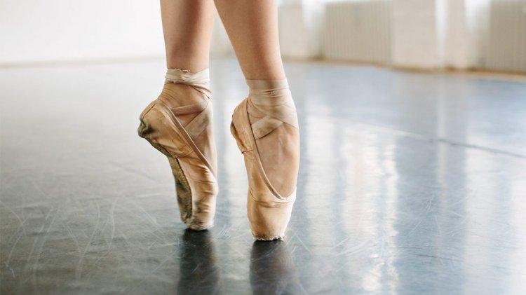 A Primavera Balettegyüttes 43. jubileumi koncertje a Váci Mihály Kulturális Központban