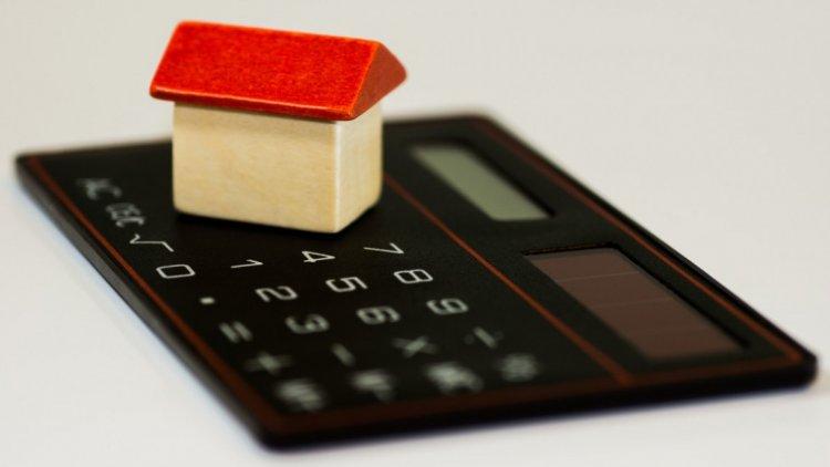 Fél évig még él a hiteltörlesztési moratórium, időtartamát a kormány meghosszabbíthatja