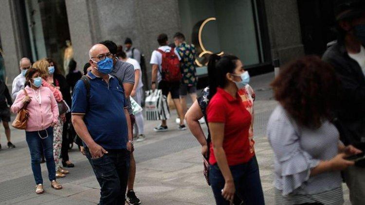 A világon 11 049 505 ember fertőződött meg a koronavírus-járványban