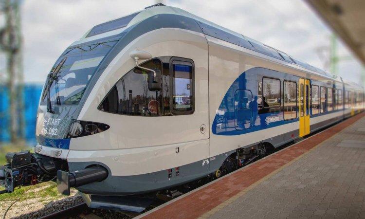 Szolgáltatásbővítés a vasúttársaságnál – Huszonkét hálókocsit szerez be a MÁV-Start