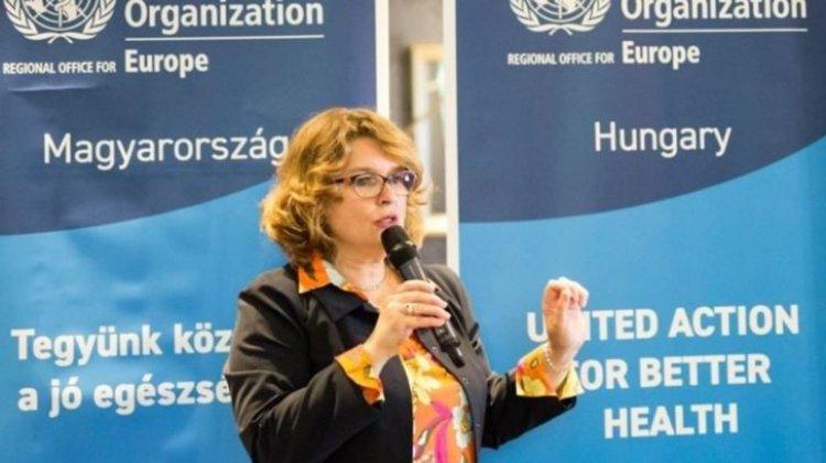 Tanulmányozta a sikeres magyar járványkezelést az Egészségügyi Világszervezet