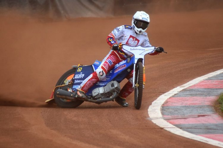 Lengyel győzelem a MACEC Kupán - Remek versennyel indult a szezon