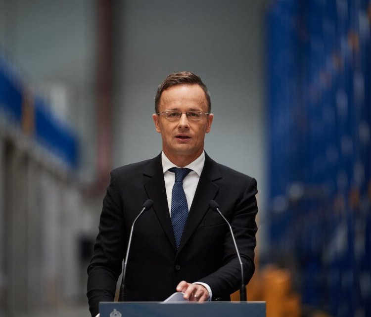 Újabb támogatási program indul az exportáló magyar vállalatoknak