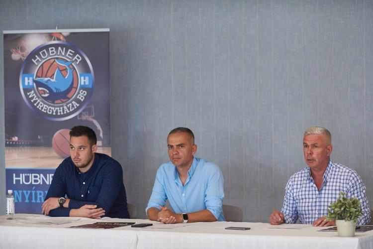 Sitku Ernő Emléktorna - Korábbi válogatottbeli csapattársak is pályára lépnek