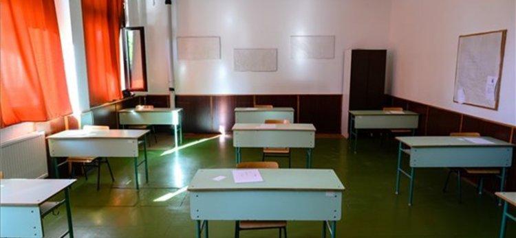 Megvannak az érettségi eredmények – Így teljesítettek a diákok szóbeli vizsga nélkül idén