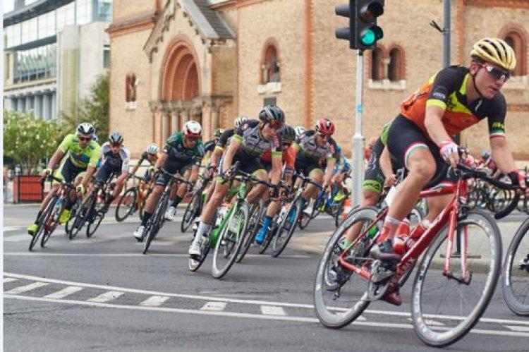 A világ kerékpáros top versenye augusztusban Nyíregyházán!