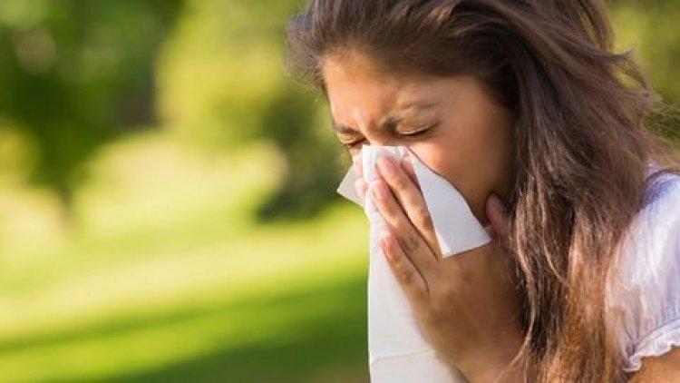 Nincsenek nagyobb veszélyben az allergiások a koronavírus miatt