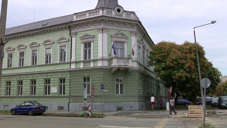 Új képzés: hatosztályos gimnáziumi osztállyal bővül a Nyíregyházi Kölcsey Ferenc Gimnázium