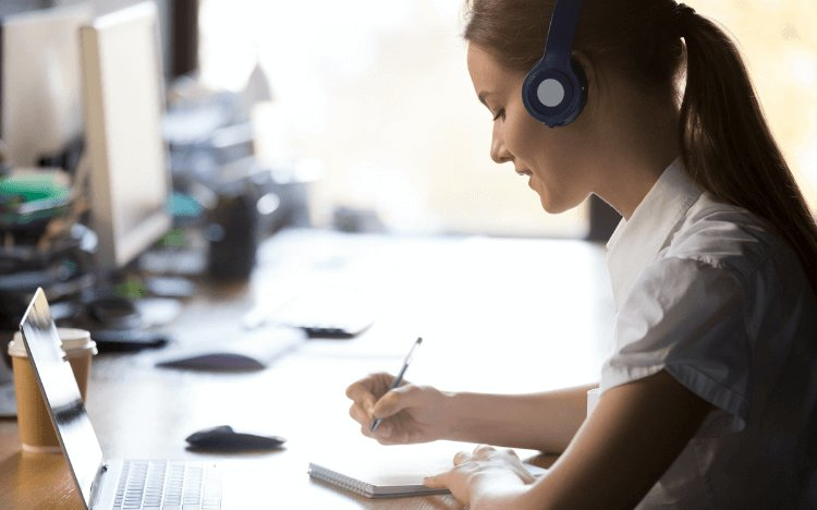 Augusztus vége után is lehet online módon nyelvvizsgázni