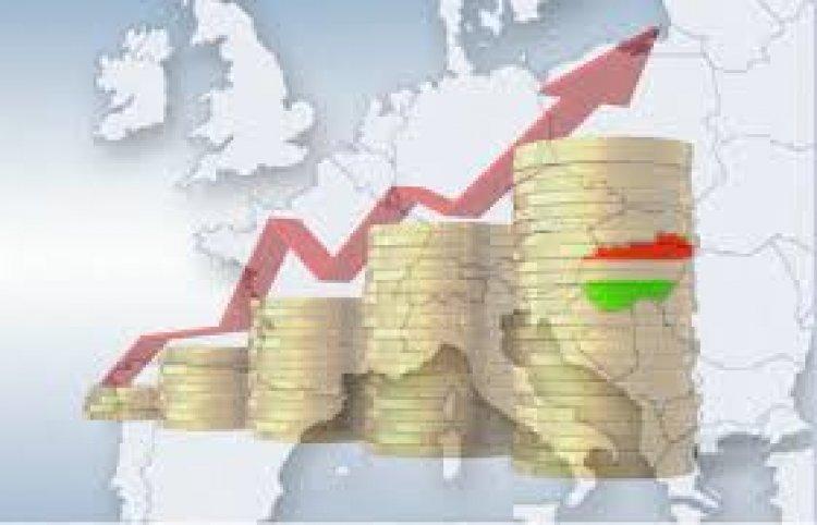 Az új, kétéves gazdasági program újra vezető pozícióba emelheti a magyar gazdaságot