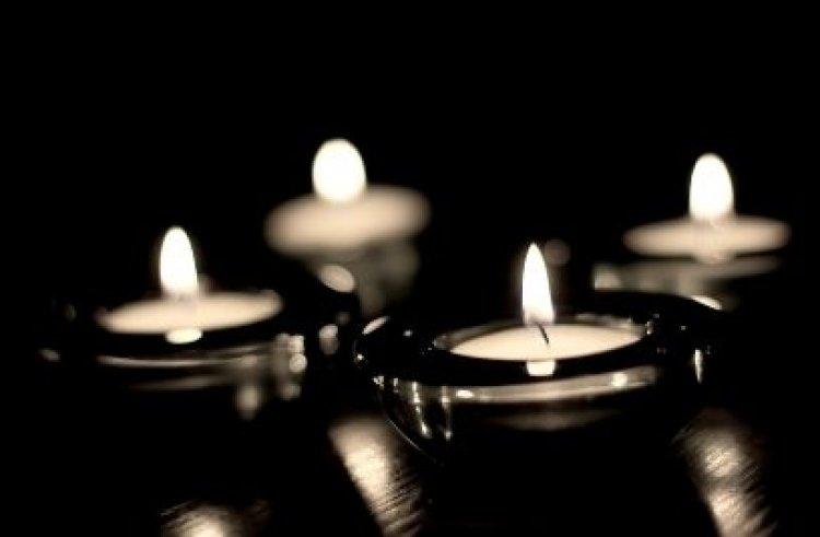 Tragikus hirtelenséggel elhunyt a megyei Büntetés-végrehajtási Intézet parancsnoka