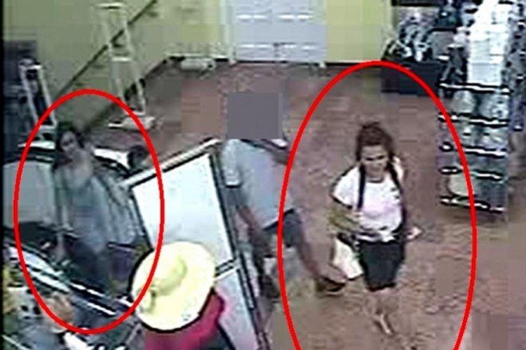 Telefont loptak Nyíregyházán – A rendőrök az állampolgárok segítségét kérik