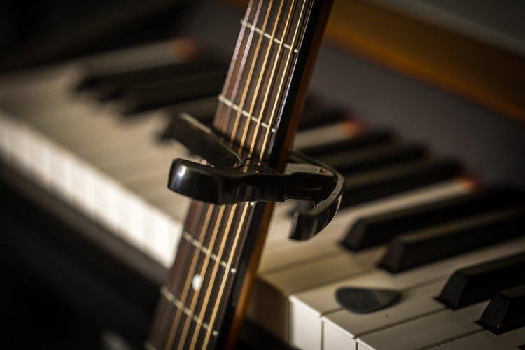 Ezekben az időpontokban és helyszíneken tart hangszerbemutatókat a Vikár Sándor Zeneiskola