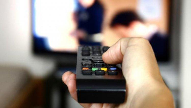 Frekvenciacsere a Nyíregyházi Televíziónál, újra kell hangolni a digitális vevőeszközöket