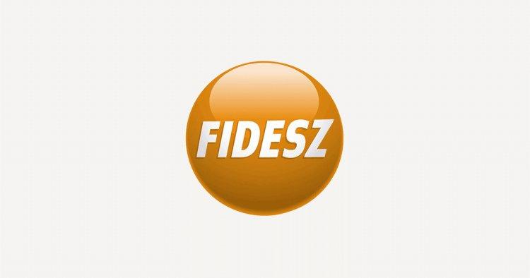 FIDESZ: Hamis állításokkal vezeti félre a nyíregyháziakat a Momentum a sóstói beruházásról