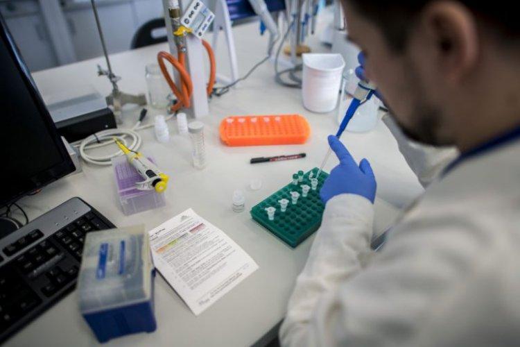 ITM: hatékonyan támogatják a védekezést a kutatás-fejlesztési projektek