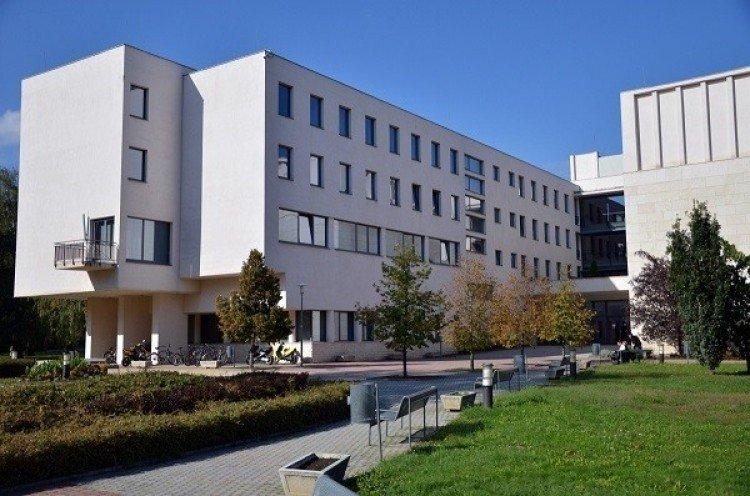 Sikeres pótfelvételit zárt a Nyíregyházi Egyetem - 114 főt vettek fel az eljárás során