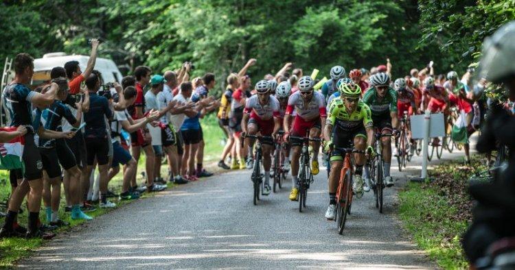 Milliók nézik majd a Nyíregyházát is érintő Tour de Hongrie-t