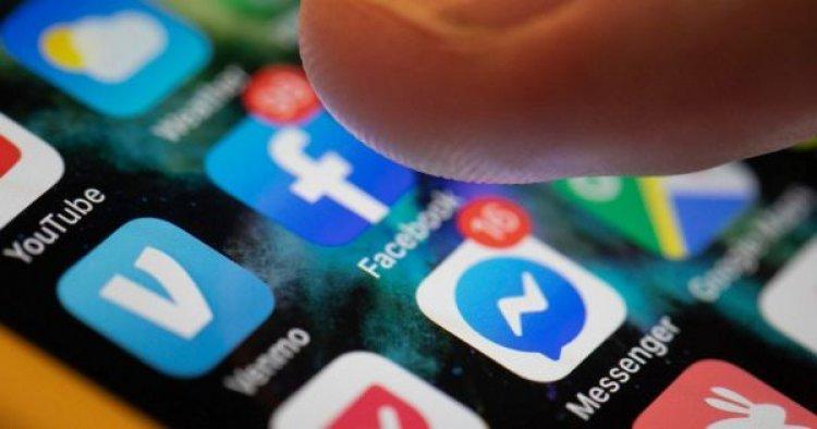 Adathalász facebookos csalókra figyelmeztet a rendőrség - Újfajta módszert alkalmaznak