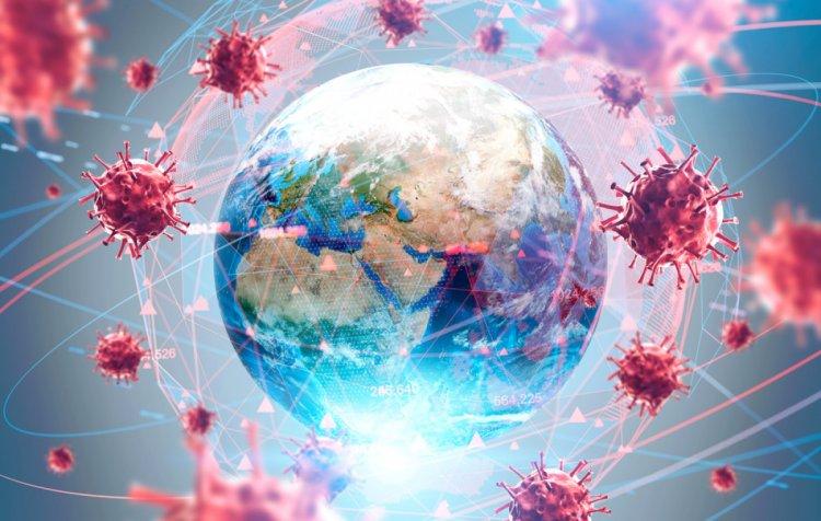 Összefogásra van szükség, hogy a járvány második hullámát is megfékezzük