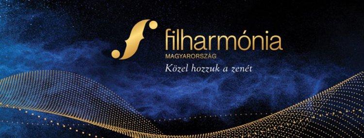 ELMARAD! Pótló koncert - Purcell Kórus és az Orfeo Zenekar hangversenye
