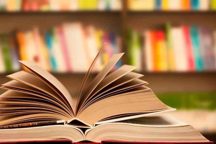91. Ünnepi Könyvhét Nyíregyházán, szeptember 14-e és 19-e között