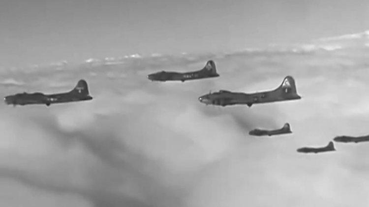 A nyíregyházi bombázásra emlékeztek – 76 évvel ezelőtt történt a tragédia
