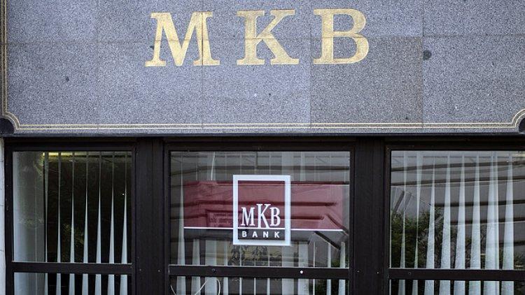 Újfajta adathalászatra figyelmeztet az MKB Bank - Kifinomultabbak az eszközeik