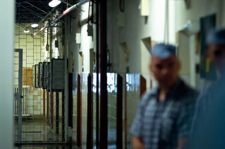 BvOP: a hazai börtönök felkészültek a járvány második hullámára