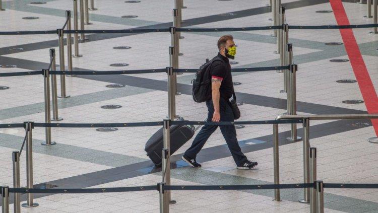 Kötelező karantén vár a Magyarországról Angliába utazókra