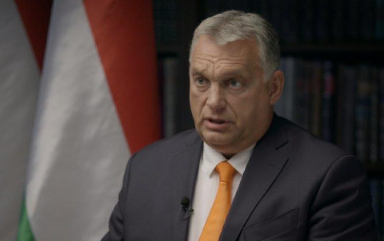 Orbán Viktor: A kormány célja, hogy fenntartsa Magyarország működőképességét