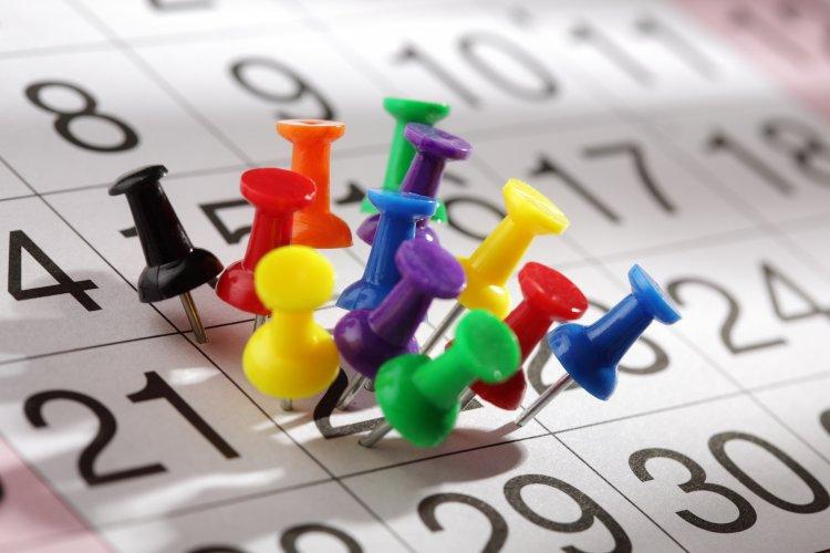 Helyi adók – Szeptember 15-ig lehet késedelmi pótlék nélkül befizetni az adóelőleget