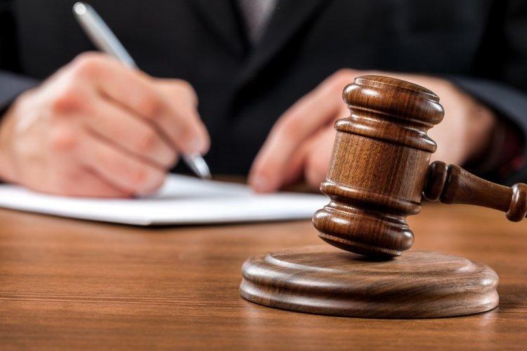 Fehérgyarmati Járási Ügyészség : 2 év börtön a román embercsempésznek