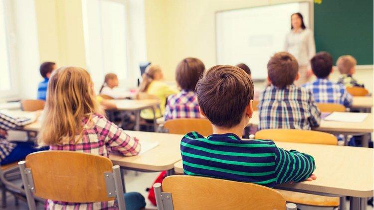 Elenyésző a fertőzött intézmények száma a magyar közoktatásban