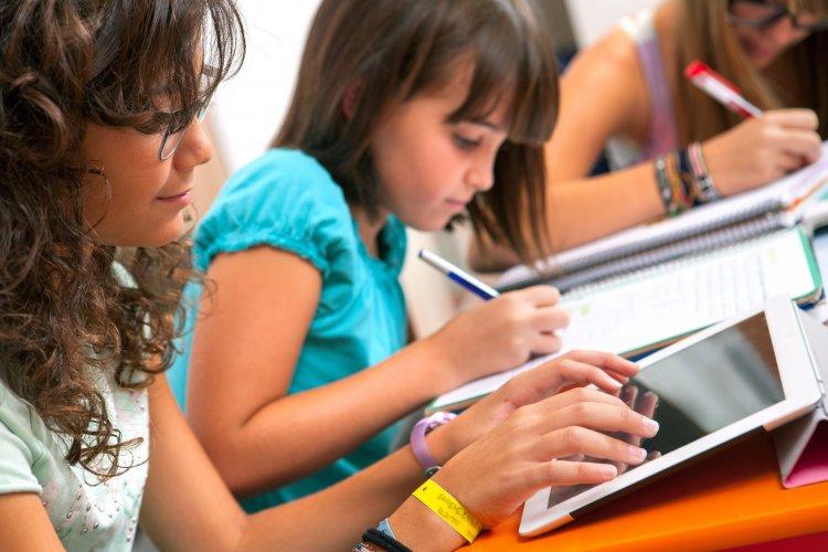 Digitális kultúra – A lényeg a gyakorlatias képzés