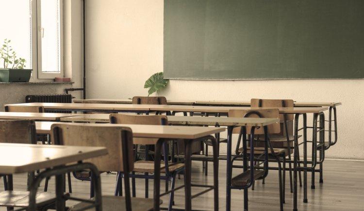 COVID-helyzet az iskolákban: legalább 17 diák és 11 dolgozó igazoltan koronavírusos