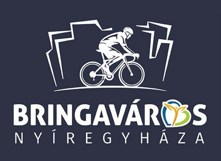 Meghosszabbították a regisztrációt a Bringaváros 7.1 rendezvényen