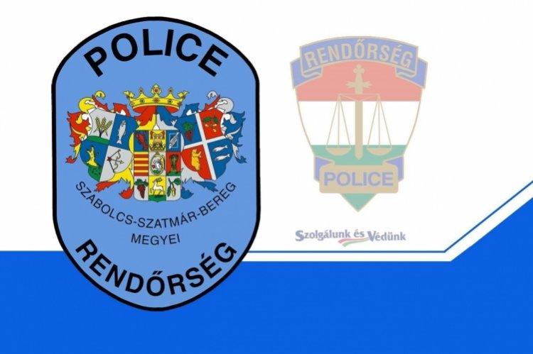 Szerszámgépeket lopott – A rendőrök két órán belül elfogták a férfit