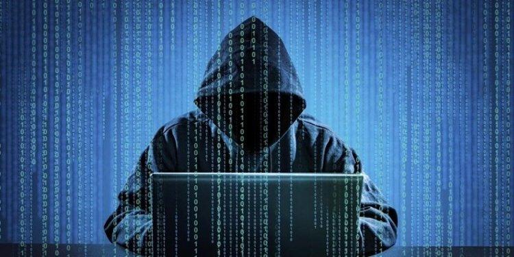 Kibertámadás az egészségügyben – Koronavírussal kapcsolatos e-maileket küldtek
